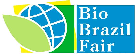 Bio-Siegel, Zertifikat und Fair Trade von CACHAÇA